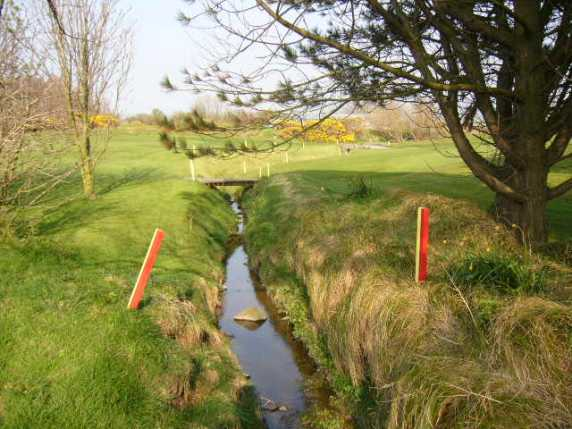 red-stake-creek
